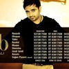 Masha Ali - Naqaab - Jukebox - HD Audio - Brand New Punjabi Songs Full 2014