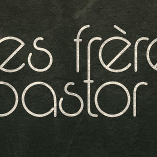 Les frères Pastor #12