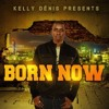 Born Now - Single