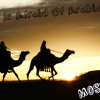 Who Is Afraid Of Arabian