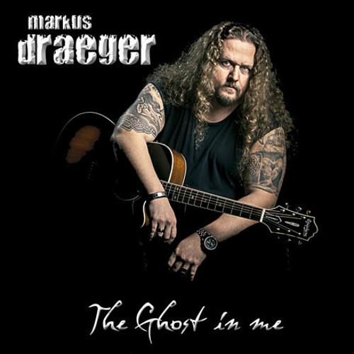 4. Markus Draeger - Holiday Daydream