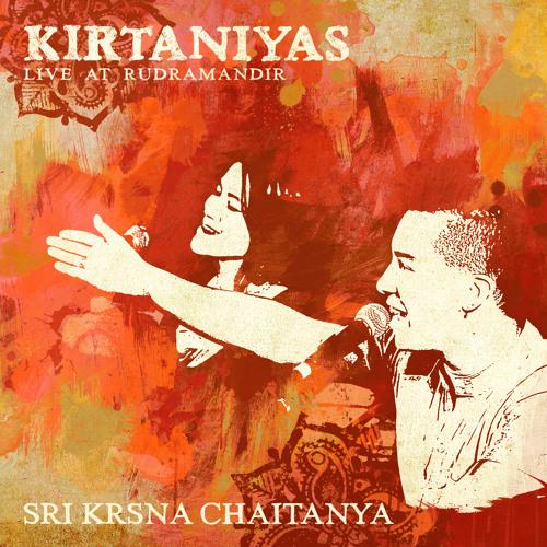 Sri Krsna Chaitanya (free download!)