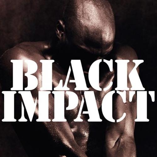 Black Impact ®