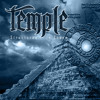 Temple - Rituals Of Marduk