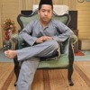 Kompang Dipalu- Izam Eye & Waheeda  (Akkim Remix)