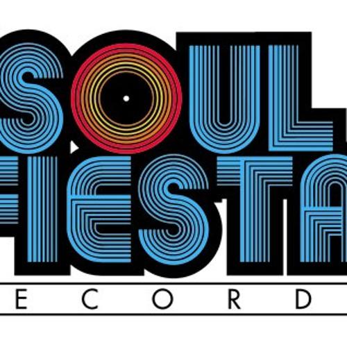 Soul Fiesta Los Angeles - SWEET THANG- DJ ORGANIXX