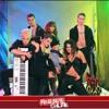 RBD- SOLO QUEDATE EN SILENCIO mp3