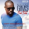 Maitre Gims - J'me Tire (DIRTY MINDS MOOMBAHTON BOOTLEG) FREE DOWNLOAD