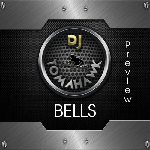 DJ Tomahawk - Bells (Preview)