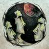 The Movement - Moonshine