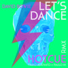 David Bowie - Let's Dance ( Hotcue Bootleg Mix ) **FREE DOWNLOAD**