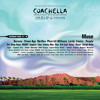 Coachella 2014: Saturdays