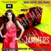 Download Mere Yaar Dil (from The Jammers Vol.1) -  @DJDEVNYC Mp3