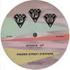 PENDER STREET STEPPERS \ OPENIN UP \ MOOD HUT PPU mp3