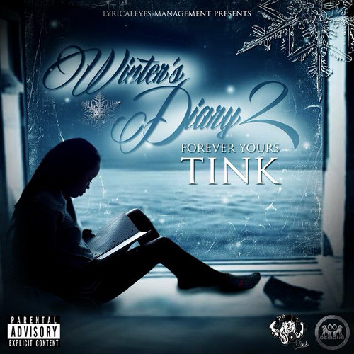 Tink - Count On You (prod by AKA TK)