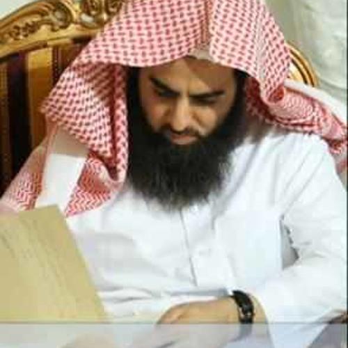 وخشعت الاصوات للرحمن عشائية الجمعة 9-3-1435 ابداعية الشيخ محمد اللحيدان