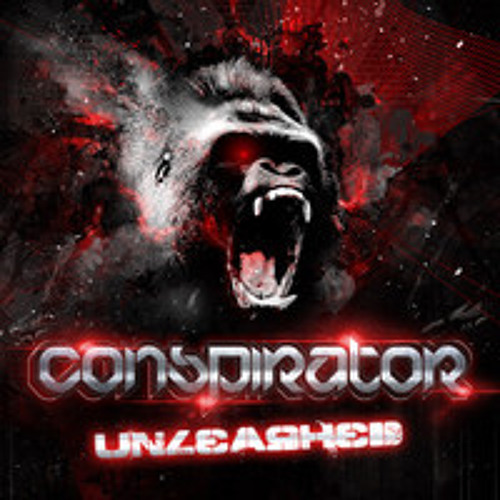 Conspirator - Unleashed  - Produced by Chris Michetti and KJ Sawka