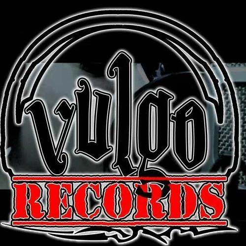 Los Primeros-Luna EDR Crew. By Vulgo Records