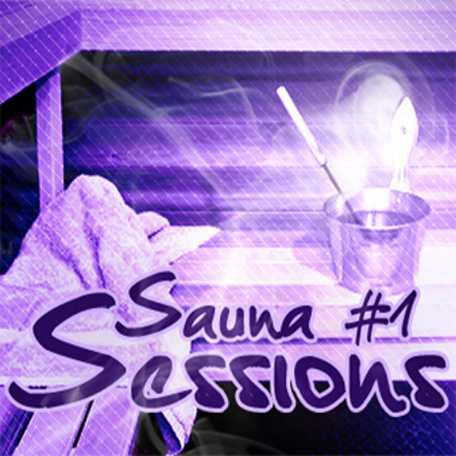 Sauna Sessions #1 with Rix & CasaNova @ Park (7.12.2013)