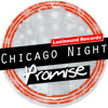 Chicago Night -Promise (Original Mix)