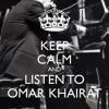 Omar Khayrat Heroob عمر خيرت الهروب mp3
