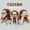 Dactah Chando -  Yo  (Umberto Echo Mix)