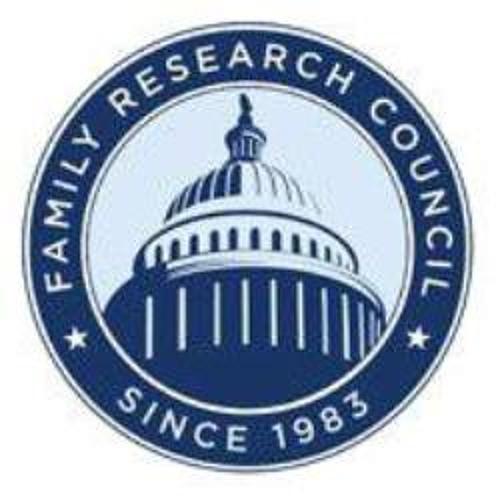 RNC Chairman Reince Priebus on Washington Watch with Tony Perkins