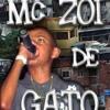 MC ZOI DE GATO - AMOR É SÓ DE MÃE 2014 [[[ EXCLUSIVA - DJ NAN ]]] Prévia Portada del disco
