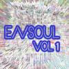 Edo Lee - Voodoo ft. Iota