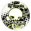 DJ TORETE - PLAY HARD