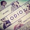 Odio (Remix) - Baby Rasta y Gringo Ft Ñengo Flow, Tego Calderon y Arcangel