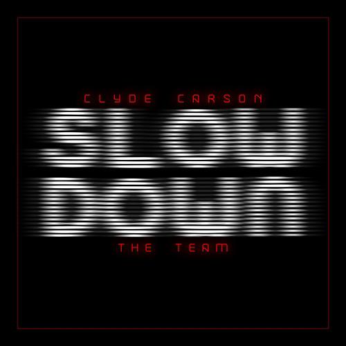 Slow Down [GTA V Radio Los Santos] Clyde Carson