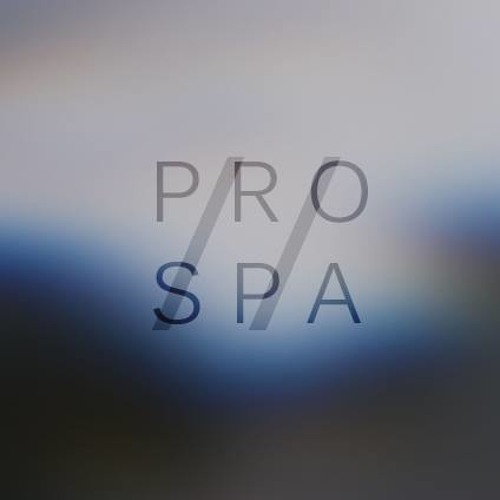 Next to me (ft M.N.I) by Prospa