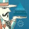 Ronfoller The Autumn Calls Original Mix Album Cover