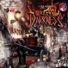 Eternal Darkness DanceHall Mixtape
