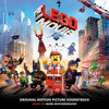 The Lego Movie Soundtrack - Saloons And Wagons - Mark Mothersbaugh