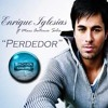 el perdedor enrique iglesias & marco antonio solis Bachata mix 2014 by deejay fitto