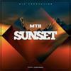 MTB  SUNSET DEMO (Dj Mtb production)