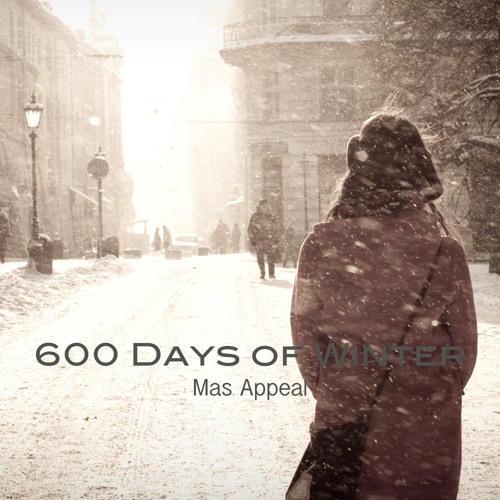 600 Days of Winter