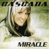 Cascada-Miracle-Abyss&huntRMX-(Not complete Preview)