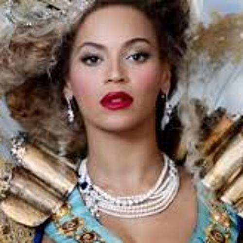 Bow Down @Beyonce Jersey Club- Dj Jayhood Preview