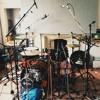 Ryan + Nolly Song 1