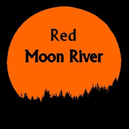 Red Moon River (Face B)