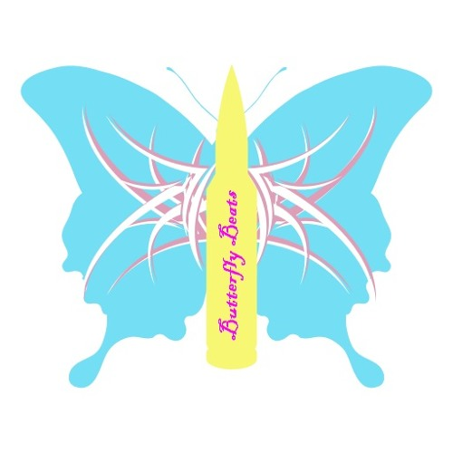Butterfly Effect/Wing Smasher