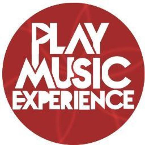 PROXIMAMENTE!!! Avicii - Wake Me Up(Kevin Guardiola Bootleg 2k14) 17/01/2014
