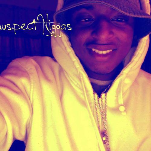 Suspect Niggas Remix Ft. Ray Boii