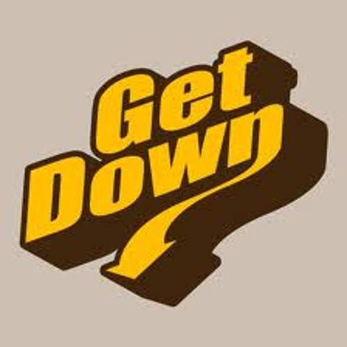 Get Down - Urbicide (CLIP) FREE AT 50 LIKES!!