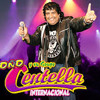 Toño Centella - Amor De Arena - Intro Palmas Carajo