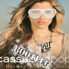 Cassadee Pope - Wasting All These Tears (Matt Lee Bootleg)