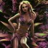 Girls & Boys - Britney Spears